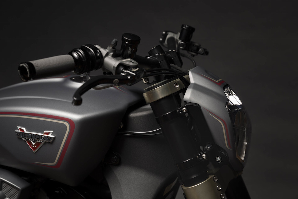 Victory Motorcycles Ignition phien ban Cruiser Concept sieu ngau tai EICMA 2015 - 32