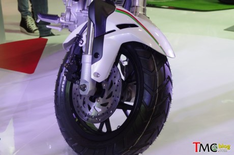 Can canh Benelli Tornado Naked T 2016 tai Thai Lan - 5