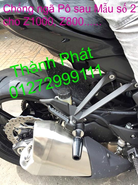 Do choi cho Z1000 2014 tu A Z Gia tot Up 2652015 - 48