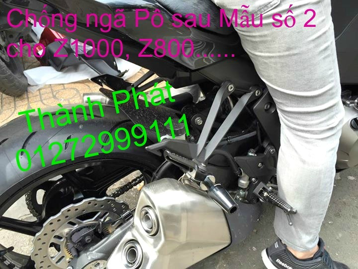 Do choi cho Z1000 2014 tu A Z Gia tot Up 2652015 - 49