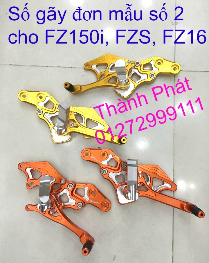 Do choi cho Yamaha TFX150 M Slaz tu A Z Gia tot Up 29102016 - 30