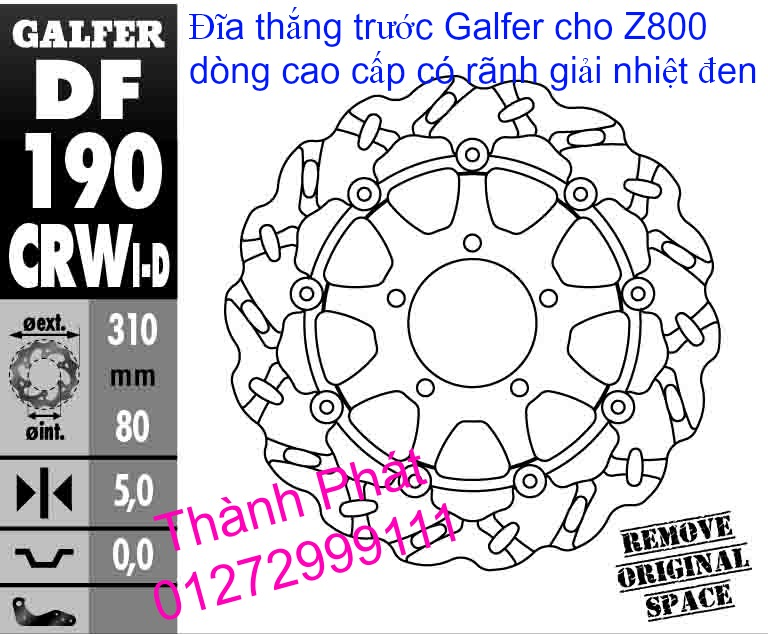 Do choi cho Z800 2014 tu A Z Da co hang Gia tot Up 7122014 - 35