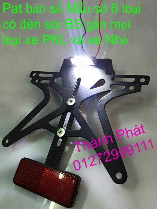 Do choi Ducati 795 796 821 899 1199 Hyperstrada motard ScamlerGia tot Up 29102015 - 12
