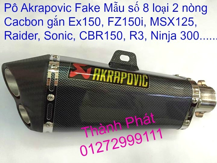 Chuyen do choi Honda CBR150 2016 tu A Z Up 21916 - 11