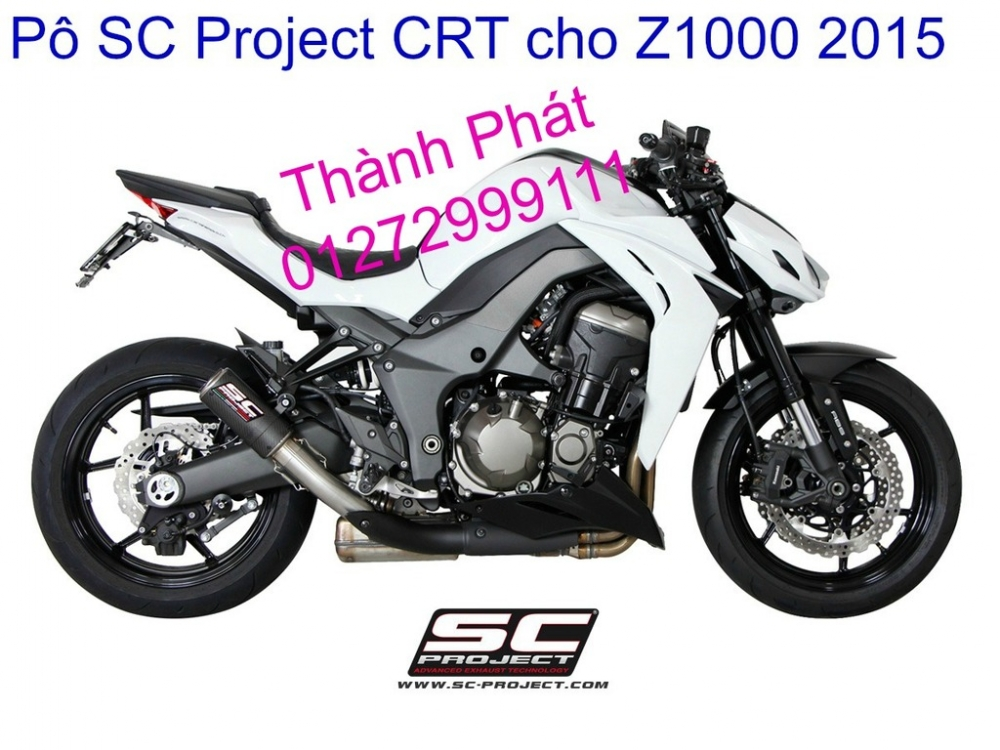 Po SC PROJECT made in ITALY Gia tot nhat hang co san Up 612014 - 22