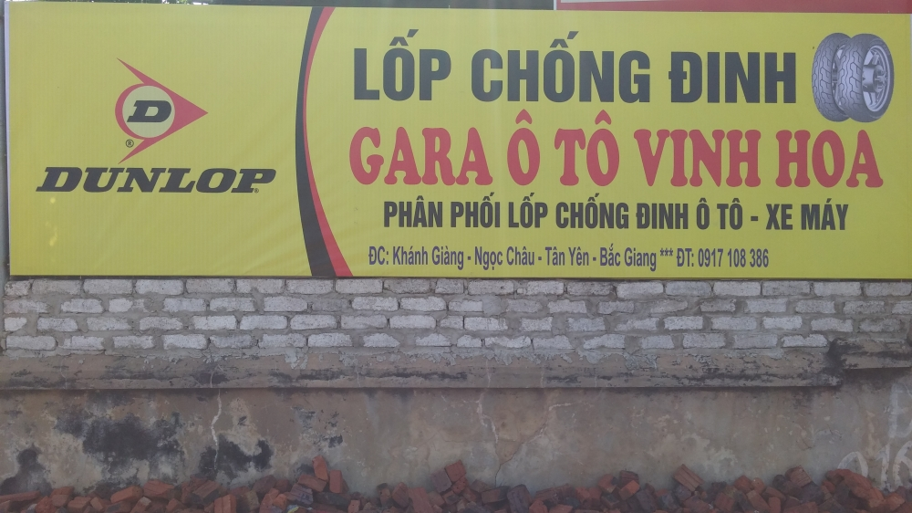 Lop chong dinh - 9