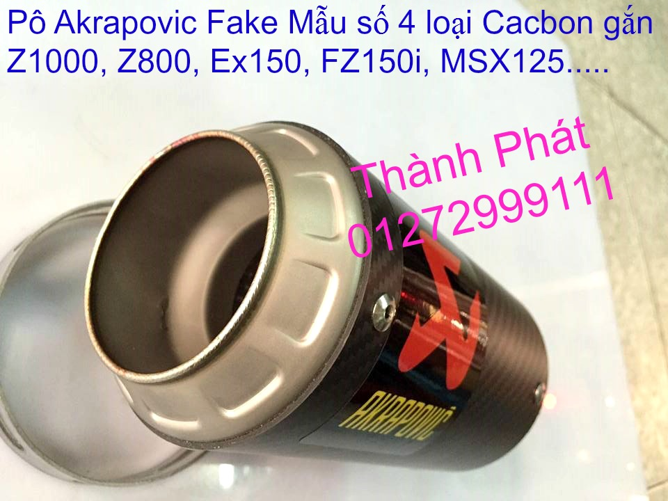 Do choi cho FZS 2014 FZS 2011 FZ16 tu A Z Gia tot Up 2282016 - 33