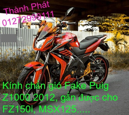 Do choi cho Yamaha TFX150 M Slaz tu A Z Gia tot Up 29102016 - 22