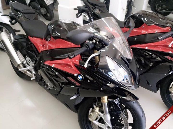 BMW s1000rr 2016 ABSHQCNxe co sangia giat minh - 2