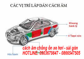 cachamotochinhhang3Mgiare0903679847 - 3