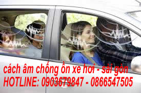 cachamotochinhhang3Mgiare0903679847 - 4