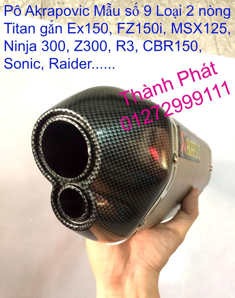Chuyen do choi Sonic150 2015 tu A Z Up 6716 - 11