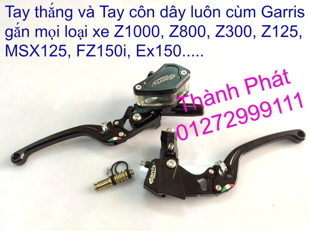Chuyen do choi Sonic150 2015 tu A Z Up 6716 - 27
