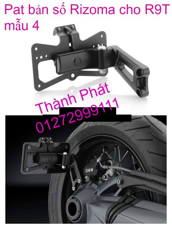 Do choi BMW R9T Gia tot Up 2262015 - 12
