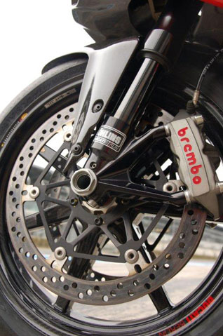 Ducati 1198R voi ban do mang ten 1260R - 2