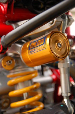 Ducati 1198R voi ban do mang ten 1260R - 4