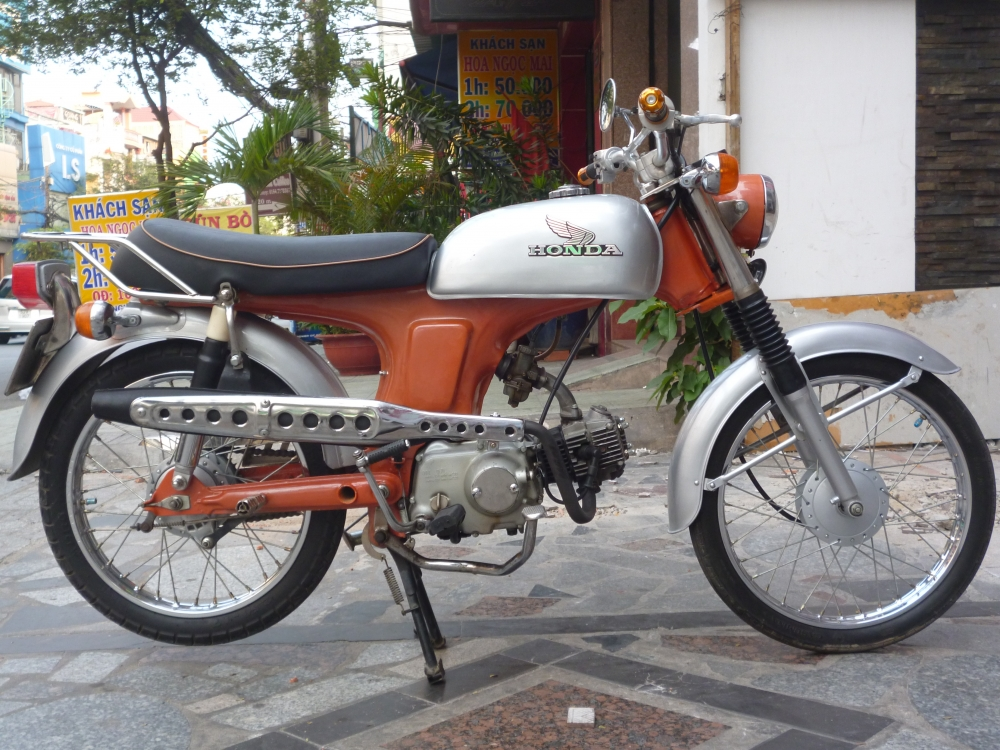 honda 67 do dau - 4