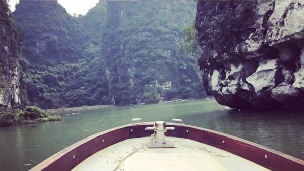 Loat anh Viet Nam trong anh cua dao dien Kong Skull Island - 8