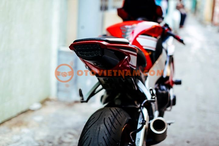 Can Ra Di Em CBR1000RR 2011 HQCN FULL DO CHOI - 6