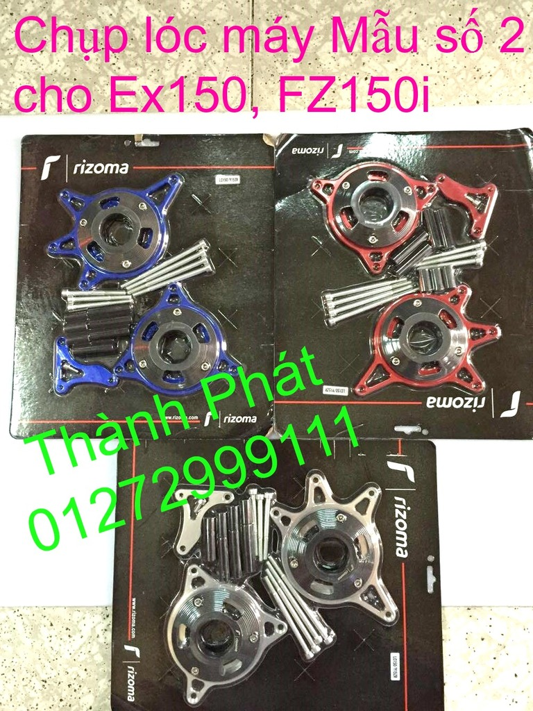 Do choi cho Yamaha TFX150 M Slaz tu A Z Gia tot Up 29102016 - 8