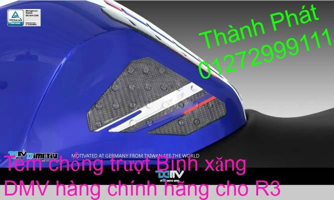 Do choi Yamaha R3 2015 tu A Z Gia tot Up 3102015 - 34