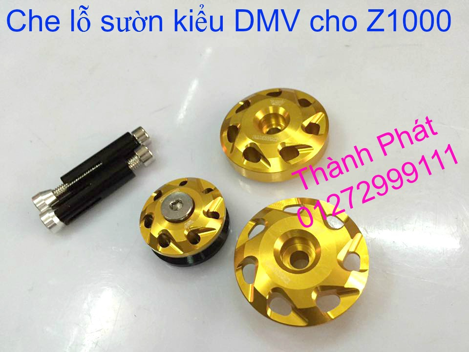 Do choi cho Z1000 2014 tu A Z Gia tot Up 2652015 - 33