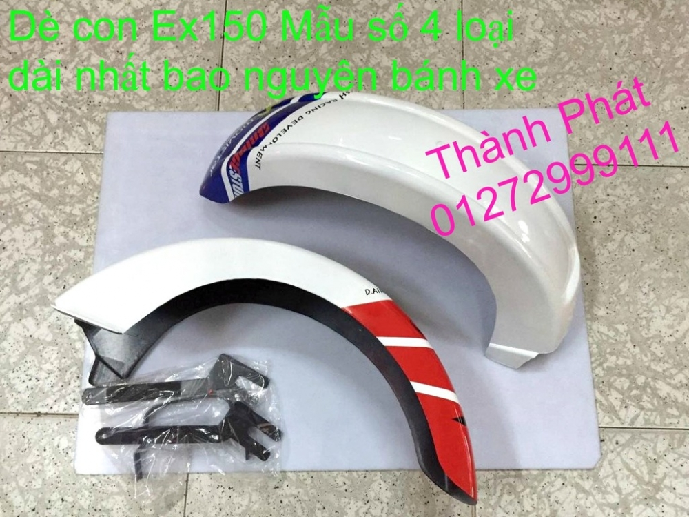 Do choi cho FZS 2014 FZS 2011 FZ16 tu A Z Gia tot Up 2282016 - 39