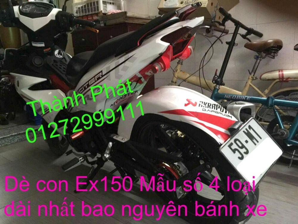 Do choi cho FZS 2014 FZS 2011 FZ16 tu A Z Gia tot Up 2282016 - 43