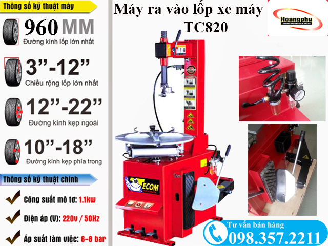 May ra vao lop xe may 2016 - 4