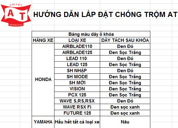 Chong trom the tu AT gia re chat luong - 3