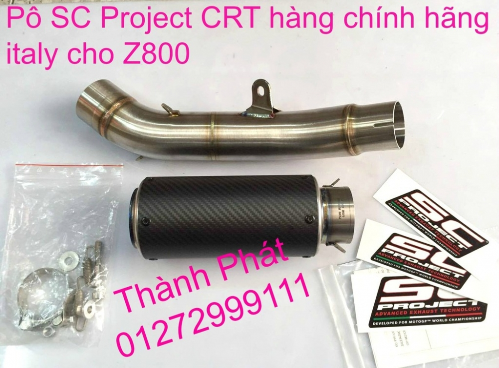Po SC PROJECT made in ITALY Gia tot nhat hang co san Up 612014 - 5
