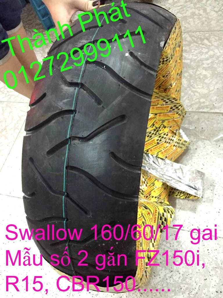 Do choi cho Yamaha TFX150 M Slaz tu A Z Gia tot Up 29102016 - 24
