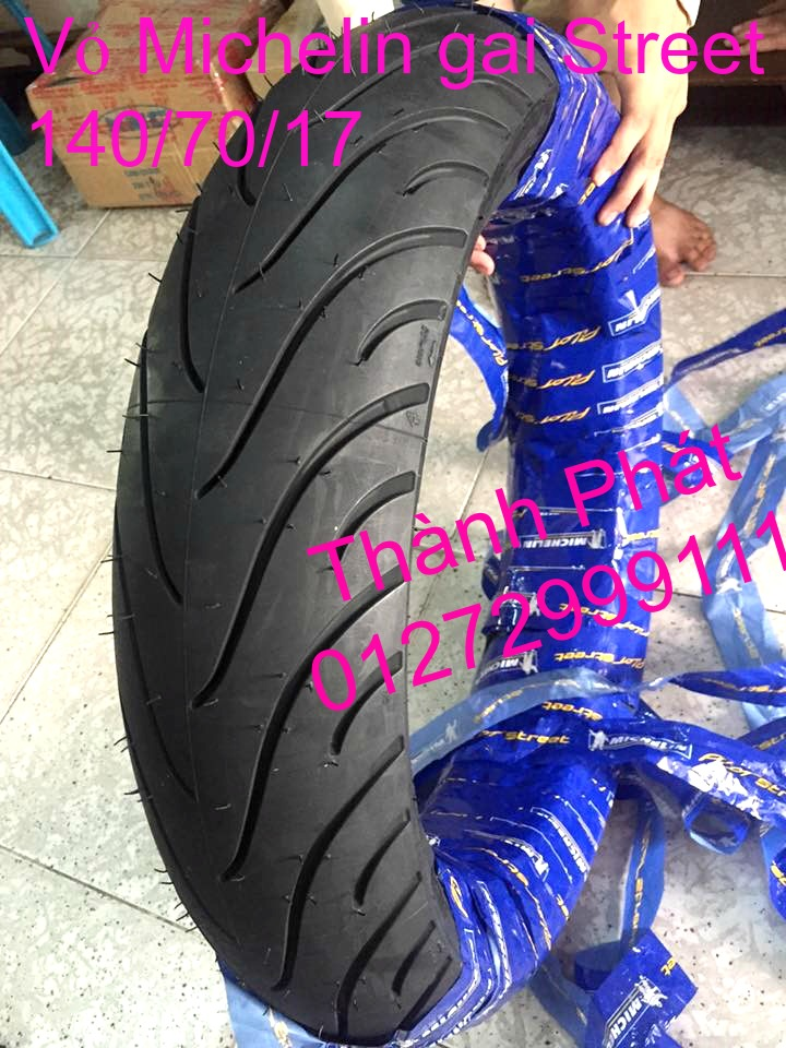 Do choi cho FZS 2014 FZS 2011 FZ16 tu A Z Gia tot Up 2282016 - 2