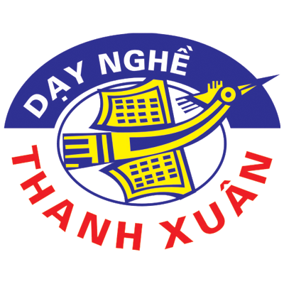 day nghe thanh xuan 96 ngo 90