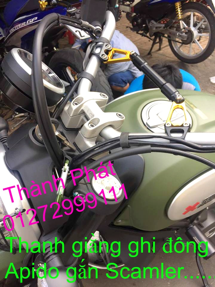 Do choi cho FZS 2014 FZS 2011 FZ16 tu A Z Gia tot Up 2282016 - 24
