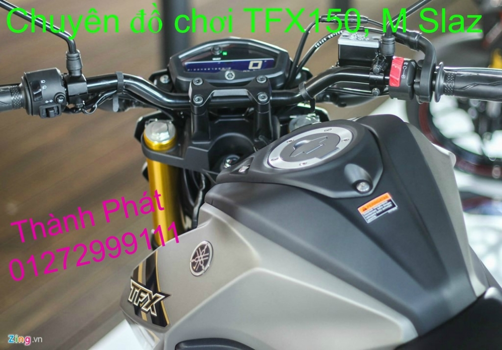 Do choi cho Yamaha TFX150 M Slaz tu A Z Gia tot Up 29102016 - 6