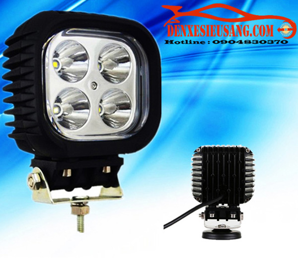 led cree philips lumiled cho o to xe may chinh hang gia mem nhat sai gon - 4