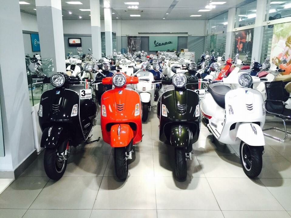 VESPA chinh hang gia tot nhat Update lien tuc - 11