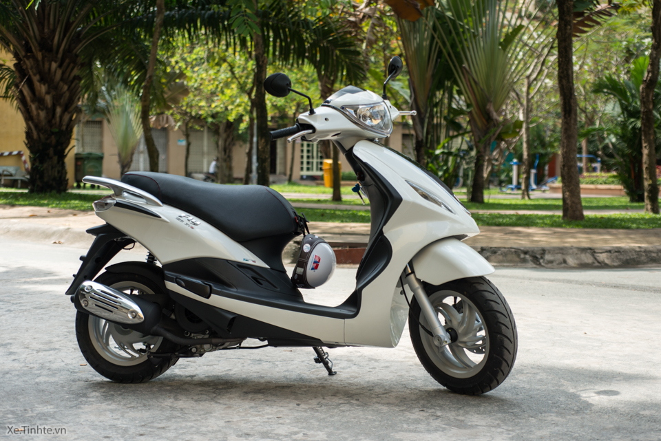 VESPA chinh hang gia tot nhat Update lien tuc - 38