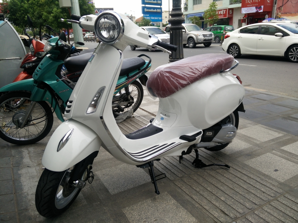 VESPA chinh hang gia tot nhat Update lien tuc - 24