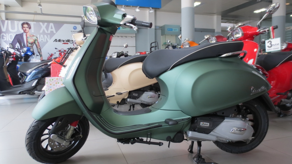 VESPA chinh hang gia tot nhat Update lien tuc - 14