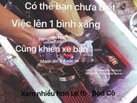 Co the ban chua biet den kien thuc xe may Phan 1 - 22