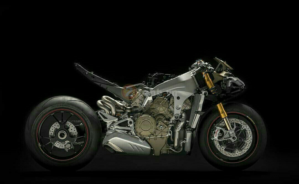 Ducati Panigale V4 ve Viet Nam voi gia 19 ty vao thang 32018 - 5
