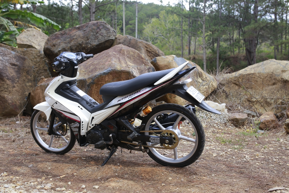 Exciter kieng cua hoc sinh lop 11 lam dong - 7