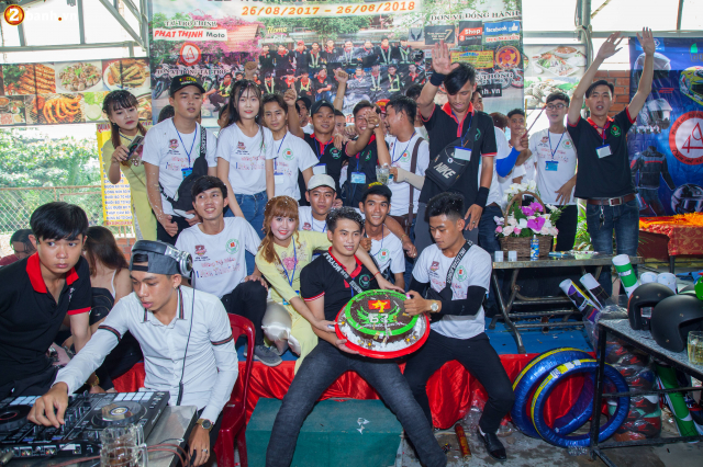 Club Winner Exciter Can Duoc voi chang duong I nam hinh thanh - 20