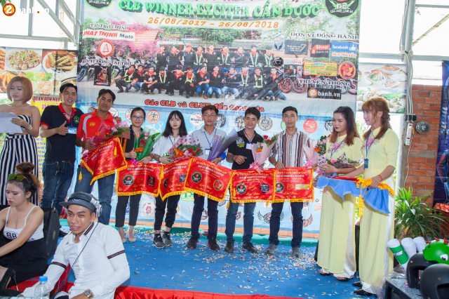 Club Winner Exciter Can Duoc voi chang duong I nam hinh thanh - 24