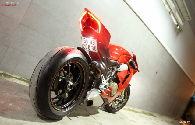 ___ Can Ban ___DUCATI V4S ABS 2019___ - 8