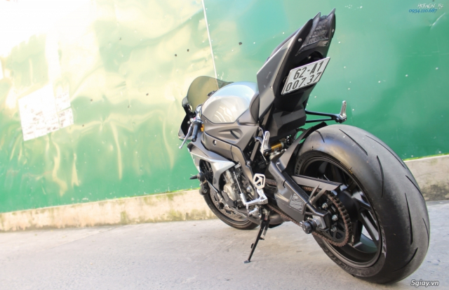 ___ Can Ban ___BMW S1000RR ABS 2017 Mam 7 Cay___ - 7