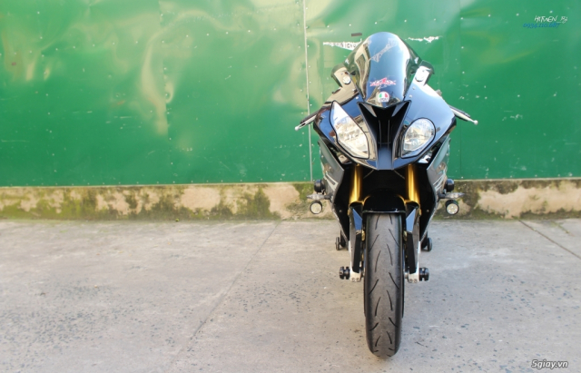 ___ Can Ban ___BMW S1000RR ABS 2017 Mam 7 Cay___ - 11