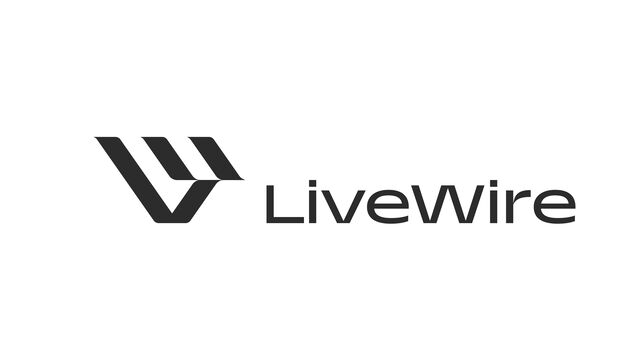 LiveWire tro thanh thuong hieu rieng cho xe may dien - 5